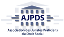 AJPDS - Association des Juristes Praticiens du Droit Social asbl